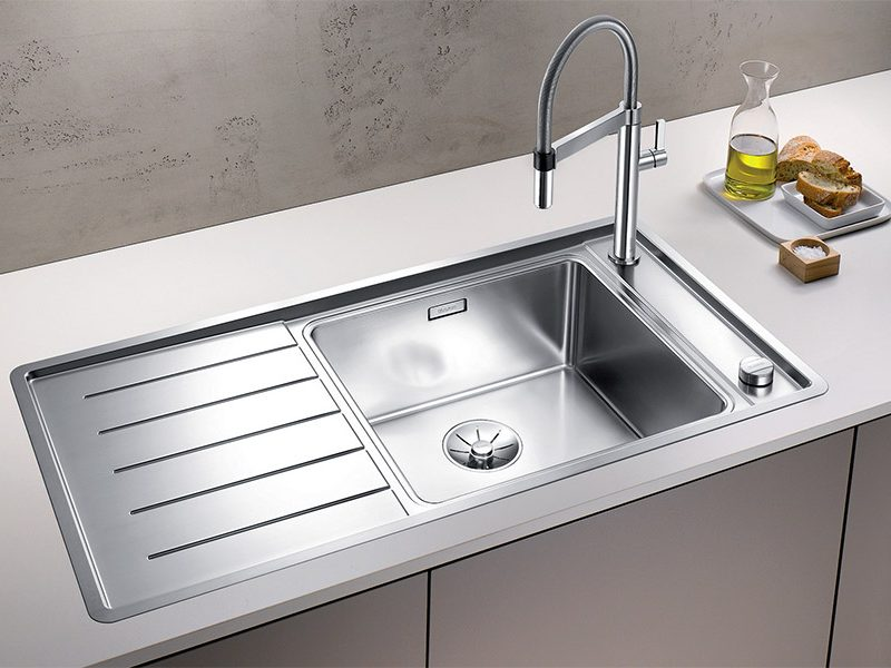 blanco-stainless-1