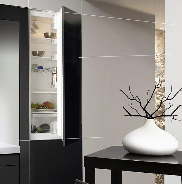 de dietrich-fridge-2