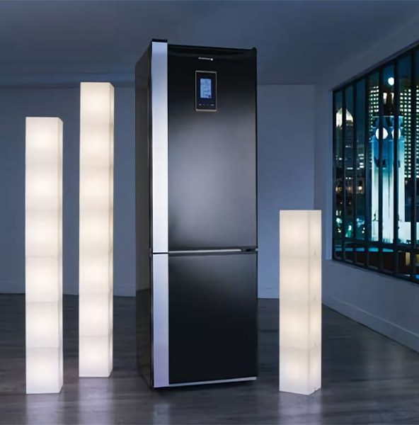 de dietrich-fridge-3