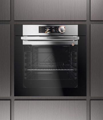 de dietrich-header-oven