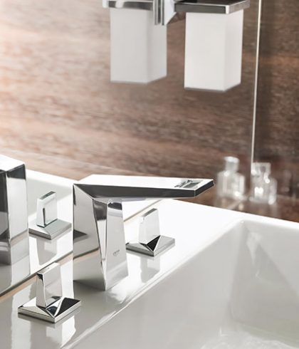 grohe-allure-1