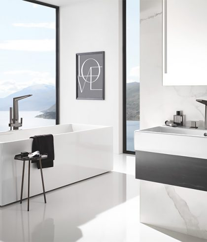 grohe-allure-2