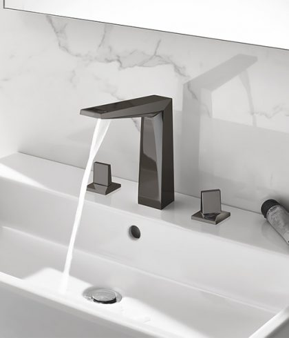 grohe-allure-3