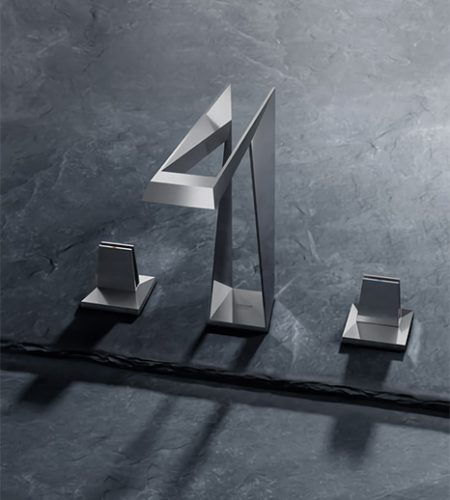 grohe-icon3d-1