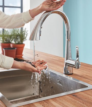 grohe-mixer-1