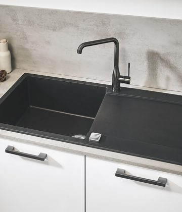 grohe-sink-1
