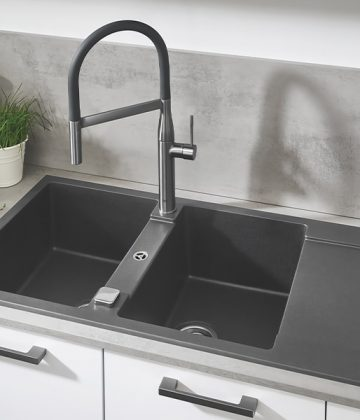 grohe-sink-2
