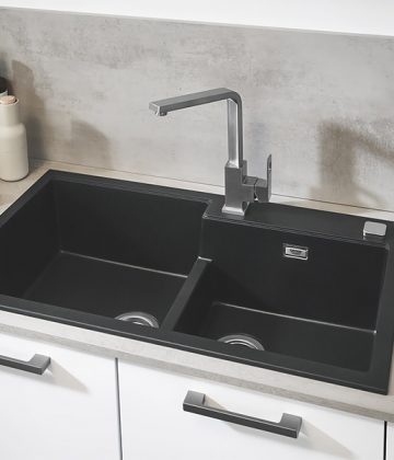 grohe-sink-3
